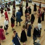IMG_1312 New Haven Ball 2014
