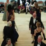 IMG_1315 New Haven Ball 2014