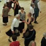 IMG_1317 New Haven Ball 2014