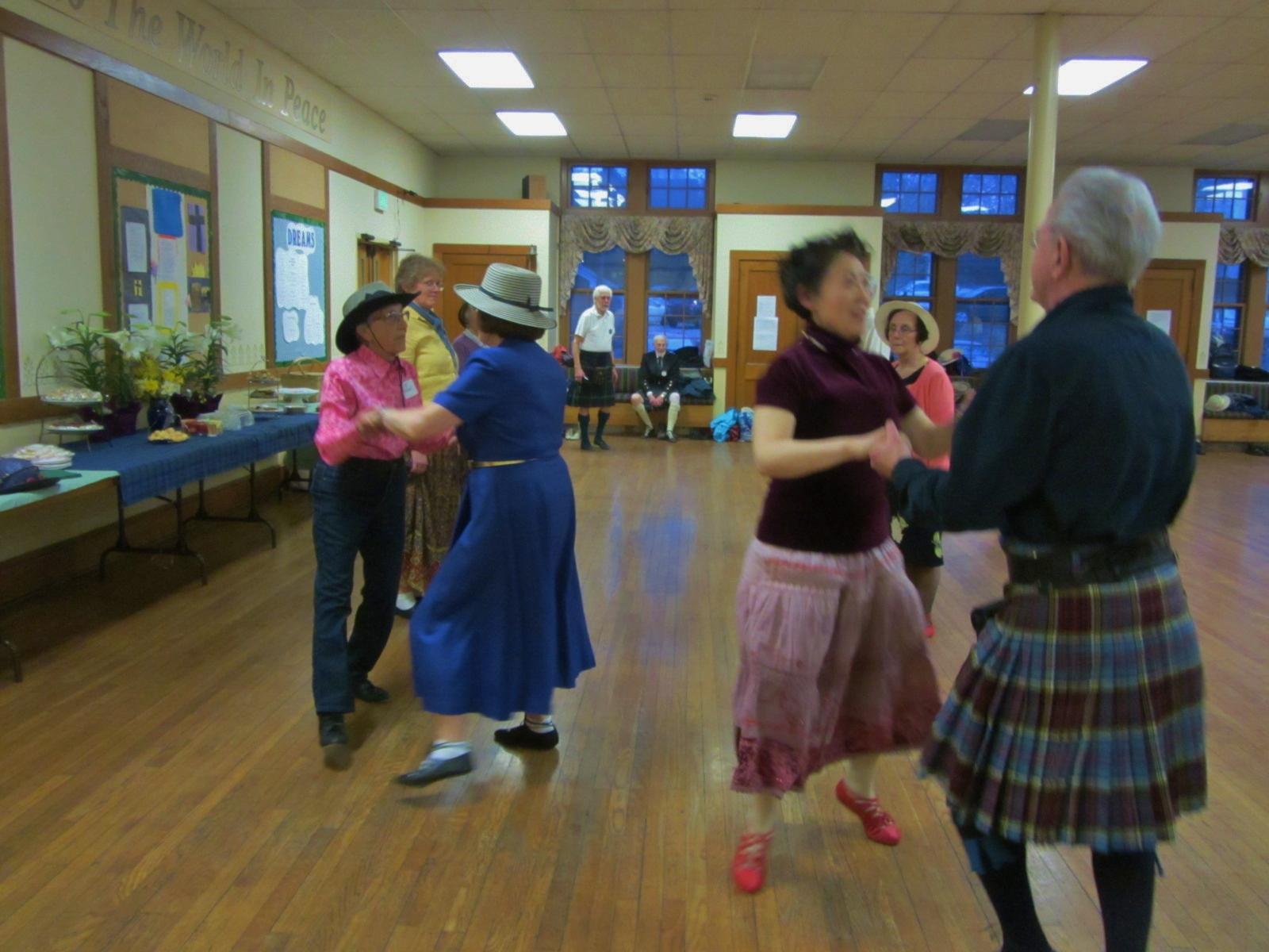 IMG_1385 - Middletown Tea Dance 2014