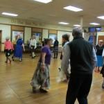 IMG_1386 - Middletown Tea Dance 2014
