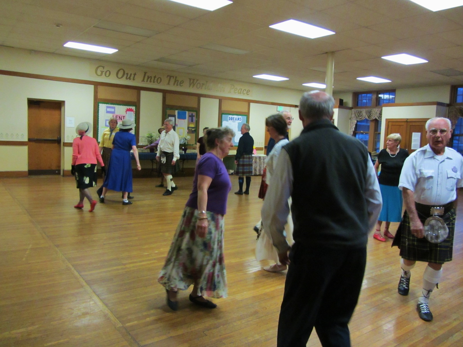 IMG_1386 - Middletown Tea Dance 2014